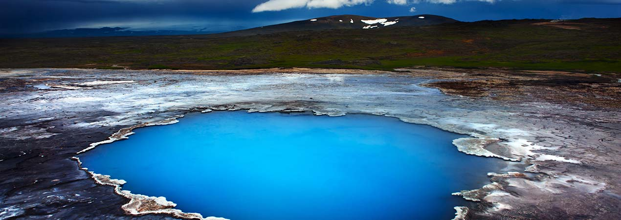 Cruise Iceland Amp Greenland Ocean Diamond Iceland Procruises