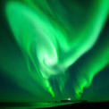 Northern lights and Whales Tour 1